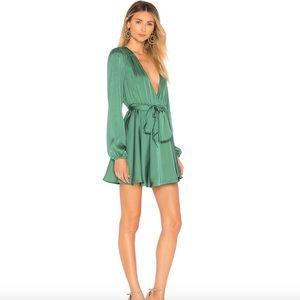 Lovers + Friends Dresses - Ivy Dress REVOLVE Lovers + Friends BESTSELLER